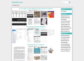 Hobidix.com thumbnail
