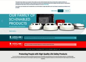 Hochikieurope.co.uk thumbnail