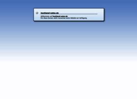 Hochland-natec.de thumbnail