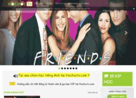 Hochoctv.net thumbnail