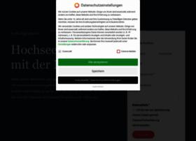 Hochseeangeln-tanja.de thumbnail
