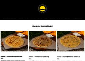 Hochu-hichin.ru thumbnail