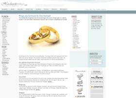Hochzeitsringe.net thumbnail