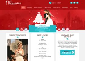 Hochzeitswelt-darmstadt.de thumbnail