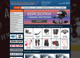 Hockey-mag.ru thumbnail