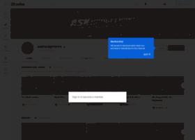 Hodgetwins.tv thumbnail