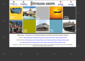 Hoeffmann.de thumbnail