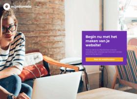 Hoewoonik.nl thumbnail