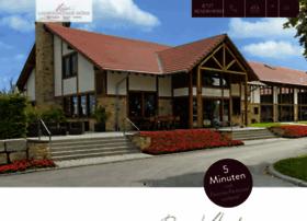 Hofgut-laubenheimer-hoehe.de thumbnail