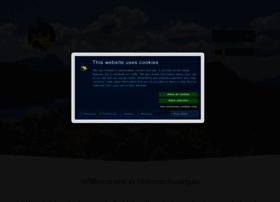 Hohenschwangau.de thumbnail
