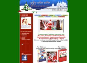 Hohohochristmas.com thumbnail