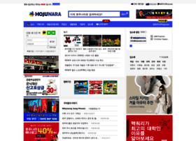 Hojunara.com thumbnail