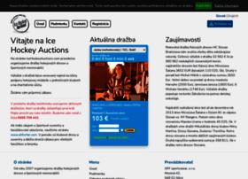 Hokej-shop.sk thumbnail
