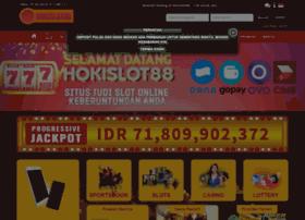 Hokislot88 Net At Wi Hokislot88 Agen Judi Slot Casino Online Deposit Pulsa Terpercaya