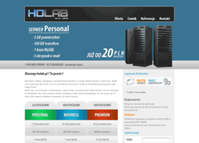 Holab.pl thumbnail