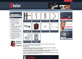 Holareu.sk thumbnail