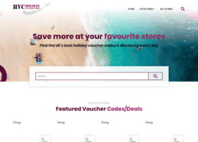 An A1 Travel discount is a code composed of letters and numbers that allows you to receive fixed savings in euros or as a percentage of your purchase.. Where can I find the A1 Travel code? On this page you will find all the updated A1 Travel discount codes currently available online, you only need one of the active ones.