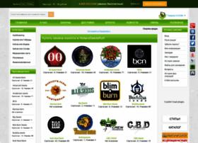 Hollandseeds.org thumbnail
