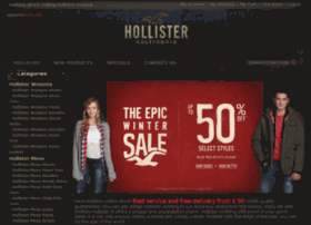 Jhnet coupons