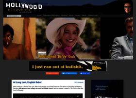 Hollywood-elsewhere.com thumbnail