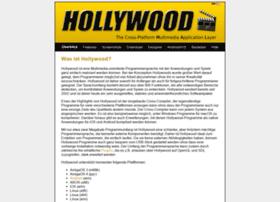 Hollywood-mal.de thumbnail