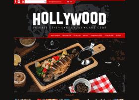 Hollywood.az thumbnail