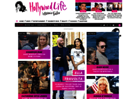 Hollywoodlife.com thumbnail