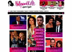 Hollywoodlife.com thumbnail