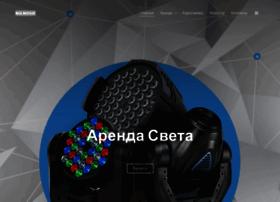 Holmusic.kiev.ua thumbnail