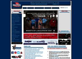 Holstein.com thumbnail