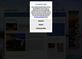 Holsteiner-allgemeine.de thumbnail