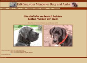 Holuschek.de thumbnail