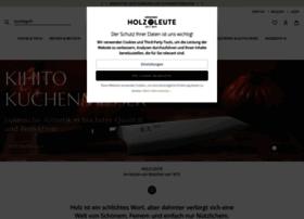Holz-leute.de thumbnail