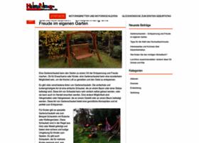 Holzspielzeug-discount.de thumbnail