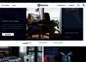 Home-comfort.ru thumbnail