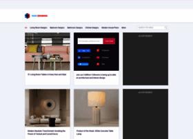 Home-designing.com thumbnail