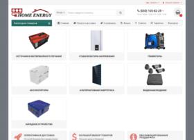 Home-energy.com.ua thumbnail