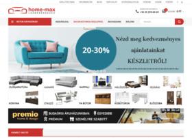 Home-max.hu thumbnail