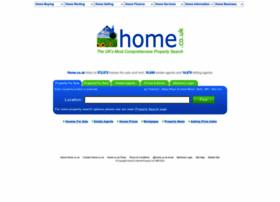 Home.co.uk thumbnail