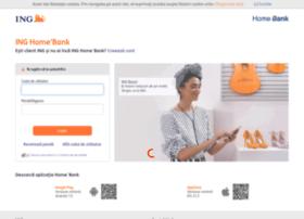 Homebank.ro thumbnail