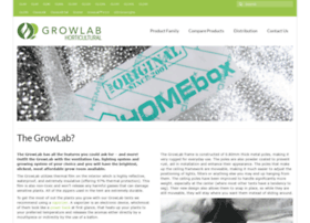 Homebox-growlab.net thumbnail