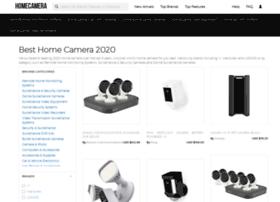 Homecamera.biz thumbnail