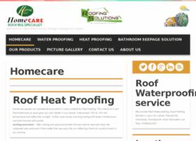 Homecare.pk thumbnail