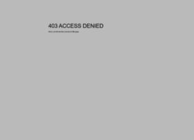 Homecarecareers.com thumbnail
