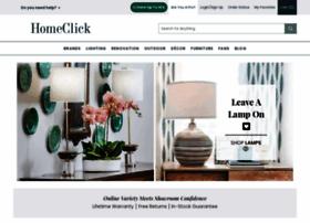 Homeclick.com thumbnail