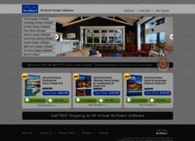 Homedesignsoftware.tv thumbnail