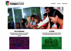 Homeschoolprogramming.com thumbnail