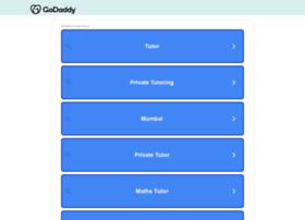 Hometuitionpune.in thumbnail