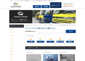 Honda-1.jp thumbnail