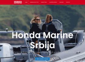 Hondamarine.rs thumbnail